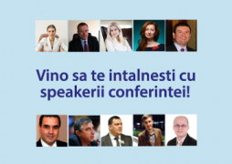 Speakerii-Conferintei-Afaceri.ro-Vaslui-20151.png