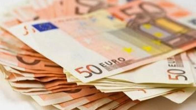 Incep negocierile pentru ca Romania sa devina membra a Bancii Asiatice pentru Infrastructura