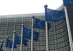 60% din fondurile pentru Republica Moldova vor fi suspendate, declara Dungaciu