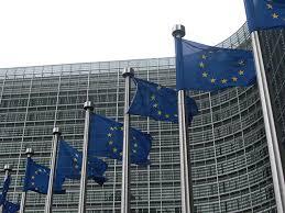 Romania, Bulgaria si Italia vor primi un ajutor de solidaritate in valoare de 66,5 milioane de euro