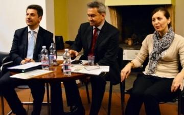 Romania in febra pregatirilor pentru EXPO 2015