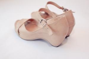 pantofi1.jpg