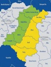 Guvernul a aprobat programul de cooperare transfrontaliera Romania-Ungaria 2014-2020