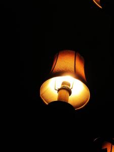 sistem.iluminare.suceava.png