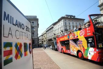 20 de motive pentru care ar trebui sa te inscrii imediat la Misiunea Economica regionala la EXPO Milano 2015!