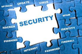 Apel Orizont 2020: Securitatea Digitala – Securitate cibernetica si confidentialitatea datelor