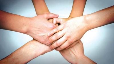 Apel COSME: Statistici referitoare la Afacerile de Familie
