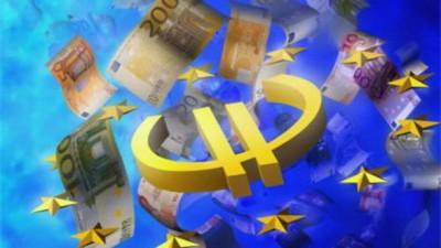 Rata de absorbtie a fondurilor UE, de catre Romania, este de 16,1%, in 4 ani si 4 luni