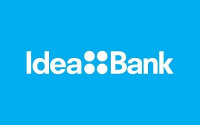 Idea-Bank-400x250.jpg