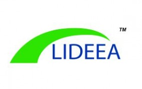 Logo.Lideea.TM_.jpg