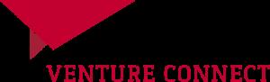 VentureConnect_RGB_logo1