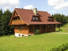 casa-verde.jpg
