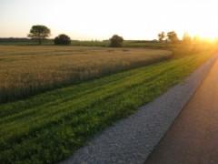 drum-rural.jpg