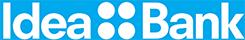 logo-ib