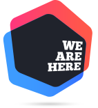 logo-we-are-here