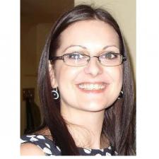 INTERVIU Nicoleta Rusu, consilier programe pentru IMM: Programul START se va lansa pe 22 iunie si programul Comert pe 6 iulie
