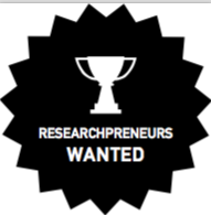 researchpreneurs_wanted_competition.png