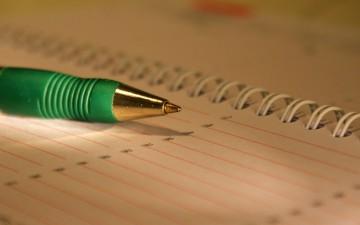 POCU 2014-2020: Se amana perioada de depunere a cererilor de finantare aferente cererilor de proiecte nr. 2 si 3
