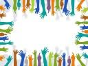Initiativa Voluntari UE pentru ajutor umanitar – mobilizare voluntari juniori si seniori
