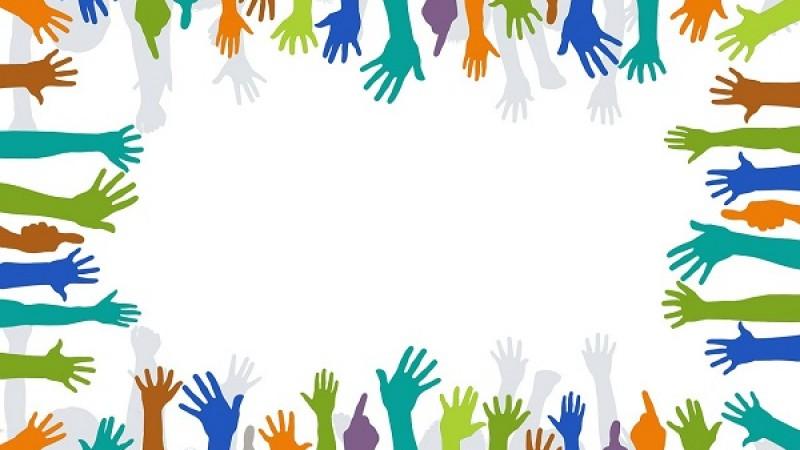 Cerere de propuneri de proiecte 2016 – Initiativa Voluntari UE pentru ajutor umanitar, asistenta tehnica si consolidarea capacitatilor