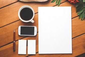 Firmele ar putea primi ajutoare de minimis pentru stimularea crearii, dezvoltarii si promovarii brandurilor