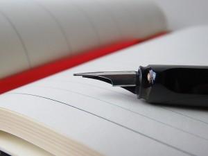 APIA: Pana pe 10 iulie 2015 se pot depune cererile unice de plata