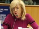 Fonduri UE: Comisia Europeana a aprobat mutarea a 222 milioane Euro neabsorbiti catre banci comerciale si achizitia de ambulante