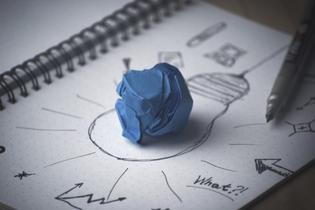 creativitate.jpg