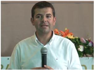 Constantin: Pe 8 iulie se vor deschide alte 4 masuri din PNDR 2014 – 2020