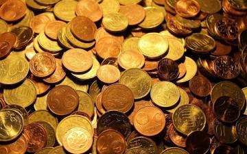 A cincea transa pentru programele nationale cu finantare de la bugetul de stat dedicate IMM-urilor a fost deblocata