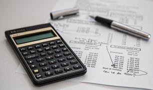 finantare-microintreprinderi.jpg