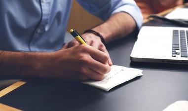 Fonduri nerambursabile pentru antreprenori