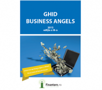 ghid-business-angels-2015.png