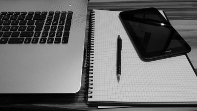Un numar de 1.644 de planuri de afaceri, inscrise pana luni in programul Start-Up Nation; primii bani, in toamna