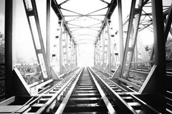 Orizont 2020: Guvernanta inteligenta, rezilienta retelelor si furnizare simplificata de inovare a infrastructurii