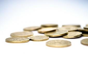 Ce avantaje aduce Romaniei Initiativa pentru IMM-uri