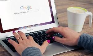 Idei de afaceri online pe care le poti incepe chiar de maine