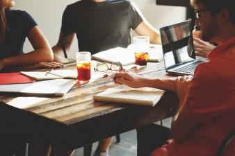 O organizatie din Irlanda cauta parteneri pentru Masura 2.1 Infratire intre localitati