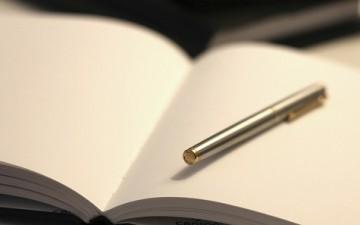 PNDR 2014-2020: Au fost publicate variantele finale ale ghidurilor pentru 3 submasuri