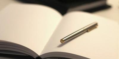 Iulia Samoila: Scrisoare deschisa privind atitudinea expertilor AFIR