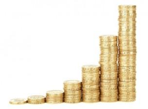 Are sanse Romania sa ajunga la o rata de absorbtie de 80%?