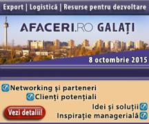 Banner-Afaceri.ro-Galati-2015-300x250.png