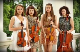 Nuages-Quartet.jpg