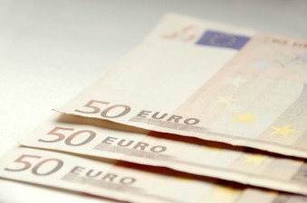 Georgescu, BNR: Aproape 40% din companiile romanesti sunt supraindatorate