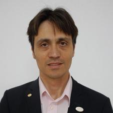 INTERVIU Costin Sorici, Managing Partner Project Management Solutions: Finantarea este doar un mijloc de a pune in practica un proiect