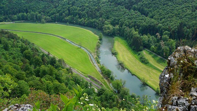 Apel de proiecte EUREKA pentru regiunea Dunarii