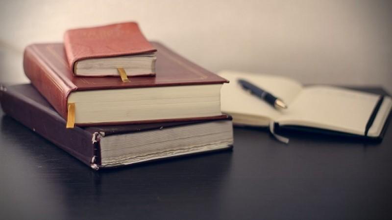 S-a prelungit depunerea cererilor de propuneri de proiecte mici privind educatia pentru dezvoltare – ALDA