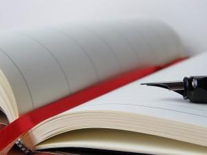 POCU: Solicitari de clarificari pentru apelul de proiecte POCU/82/3/7