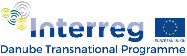 Din septembrie se vor putea depune proiecte in cadrul Programului Transnational Dunarea