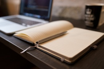 POC: Se lanseaza in consultare publica Ghidul Solicitantului AP 1 – Actiunea 1.1.2